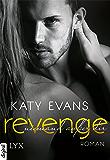 Revenge - Niemand außer dir (REAL Serie 6)