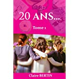 20 ans...