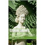 Graha Shanti: Modifying Karma With Upaya