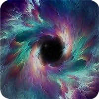 Planetary Clicker