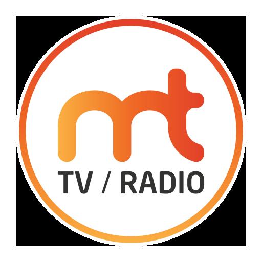 MYTV Radio