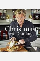 Christmas With Gordon Paperback