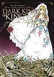 Dark king of kings T02