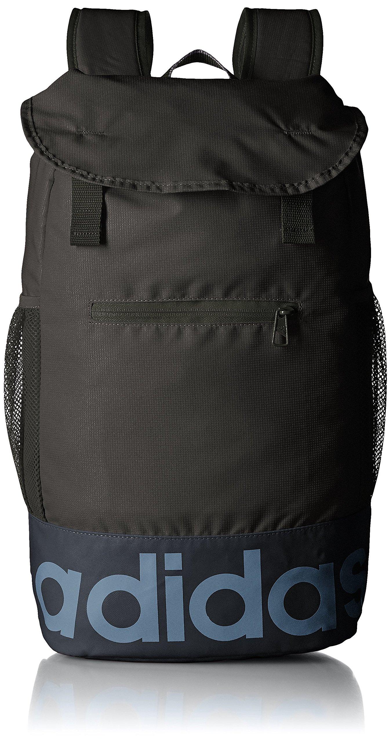 adidas – Bags – Performance Backpack ... 8cfd3cf0b2e16