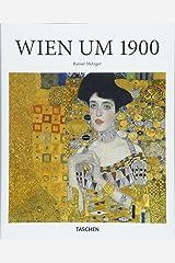 Wien 1900 Gebundene Ausgabe