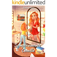 Semplicemente Camilla