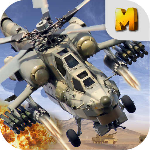 apache-gunship-heli-battle-3d
