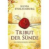 Tribut der Sünde (Tribute)