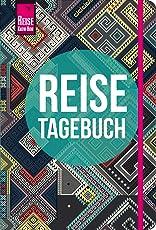 Reise Know-How Reisetagebuch - Muster aus aller Welt (Sachbuch)