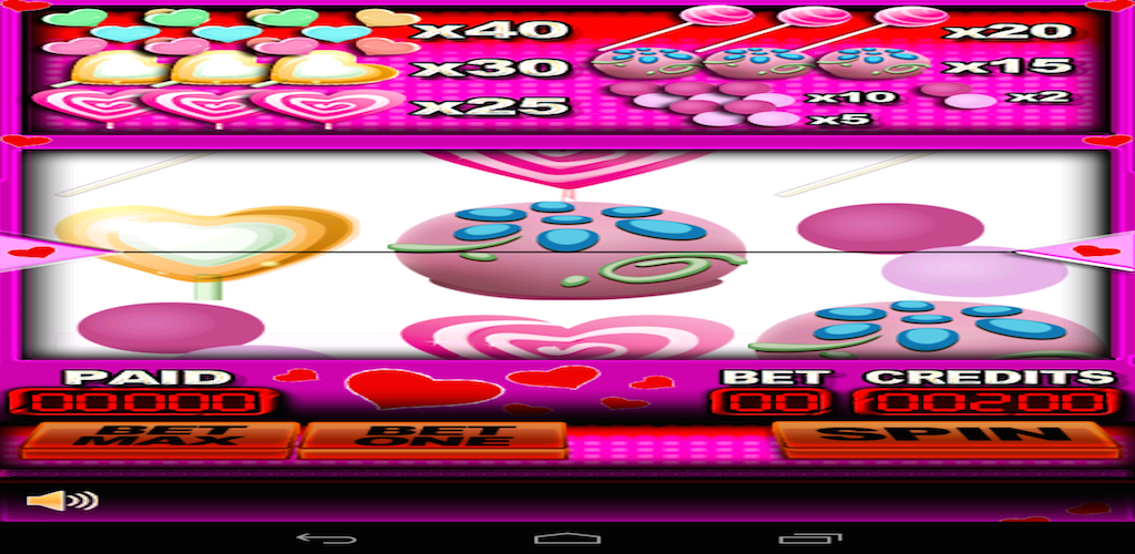 Enjoy the Love Bugs Slots with No Download