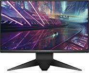 Alienware LED 25 inch Gaming Monitor AW2518HF