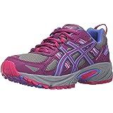حذاء ركض GEL-Venture 5 للسيدات من اسيكس