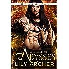 Les Abysses (L'Obsession du Fae t. 3)