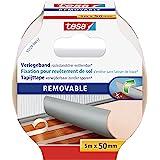 tesa Flooring Tape Residue-free Removal