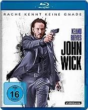 Action-Filme zum Sonderpreis