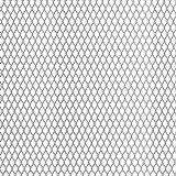 GAH-Alberts 467449 metaalgaasplaat   staal   250 x 500 x 2,8 mm