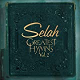 Greatest Hymns 2 USA]