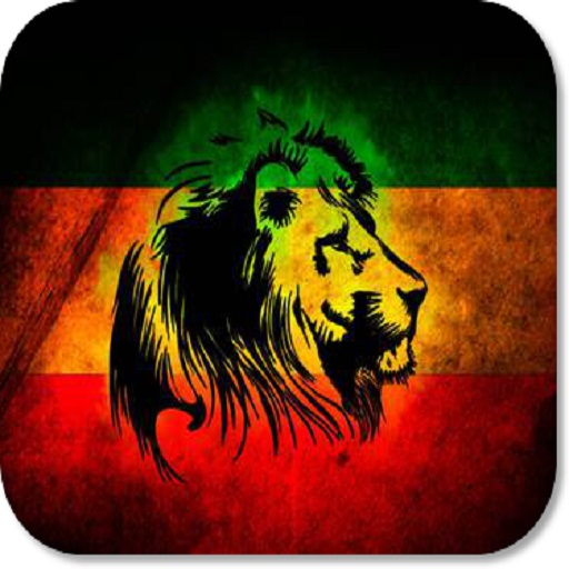 Rasta Hd Wallpapers Amazonde Apps Für Android