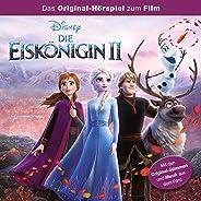 Die Eiskönigin 2 (Das Original-Hörspiel zum Film)