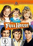 Full House - Staffel 2