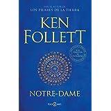 Notre-Dame (Spanish version)