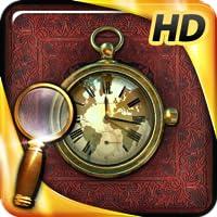 In 80 Tagen um die Welt – Extended Editionn - HD (full)