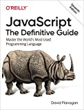 JavaScript – The Definitive Guide, 7e