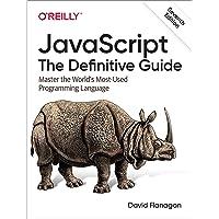 JavaScript: Master the World's Most-used Programming Language