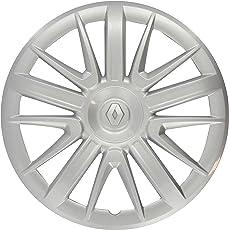 Renault 7711426510Radzierblende Radkappe, 40,6cm