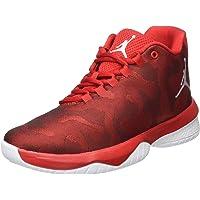 Nike Jordan B. Fly BG, Chaussures de Basketball Femme