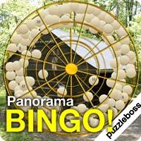 Bingo Panorama - Cabins