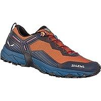 SALEWA Ms Ultra Train 3, Scarpe da Trail Running Uomo