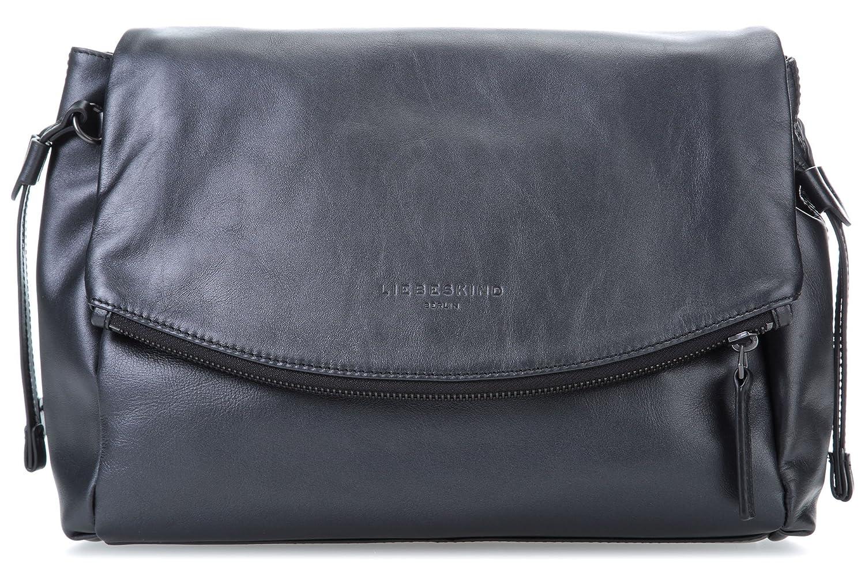 Liebeskind Berlin Women/'s Narita7w Pearl Cross-Body Bag