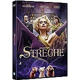 Le Streghe (DVD)
