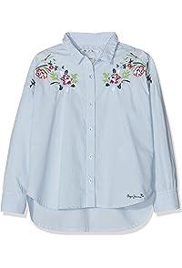 Blusas y camisas Comprar por categoría d5db3b45c2e