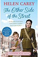 The Other Side of the Street (Lavender Road 5) Kindle Edition
