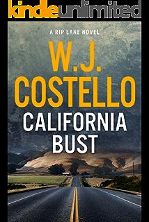 Florida Son Rip Lane Book 2 Ebook Costello W J Amazon Co Uk Kindle Store