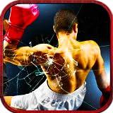 Real Boxing Stars