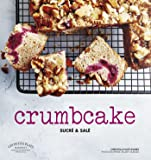 Crumb cakes: Le gâteau idéal pour le goûter