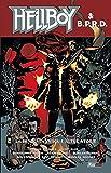 La bestia di Vargu e altre storie. Hellboy & B.P.R.D.