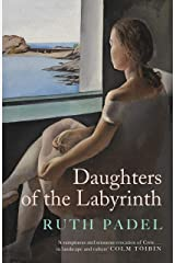 Daughters of The Labyrinth Kindle Edition