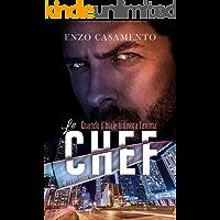 Lo Chef: Un thriller che coinvolge, un romanzo giallo che appassiona