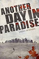 Another Day in Paradise (ADIP 1) Kindle Ausgabe