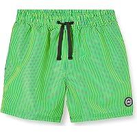 CMP Unisex Kids Costume Da Bagno 3r50854 Maternity Swimsuit