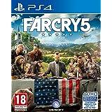 Far Cry 5 - PlayStation 4