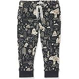 Noppies B Pants Regular Aiken AOP Pantalones para Bebés