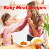 Baby Meal Recipes