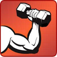 Weight Master - Workout, Fitness, Sport