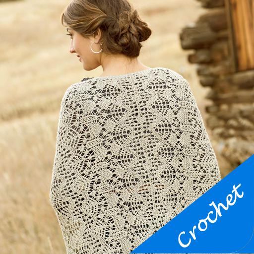 Crochet Instructions for Beginners - Mukluks Mukluk