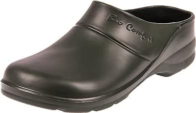 LEMIGO Lightweight EVA clogs garden clogs garden shoes Bio Comfort
